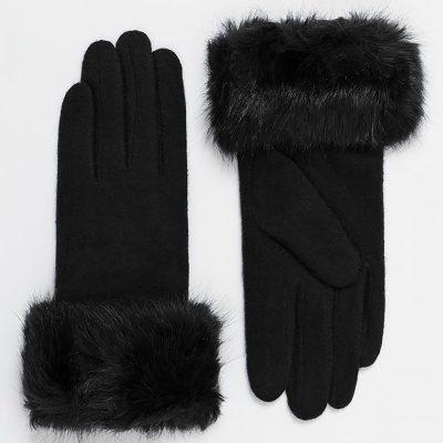 Pia Rossini Monroe Gloves