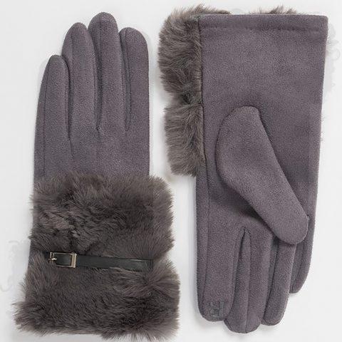 Pia Rossini Sia Gloves