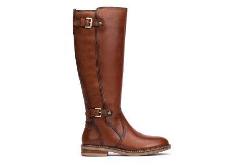 Pikolinos Aldaya Long Boots