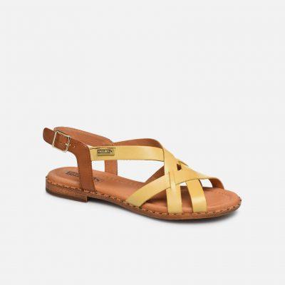 Pikolinos Algar Sandals