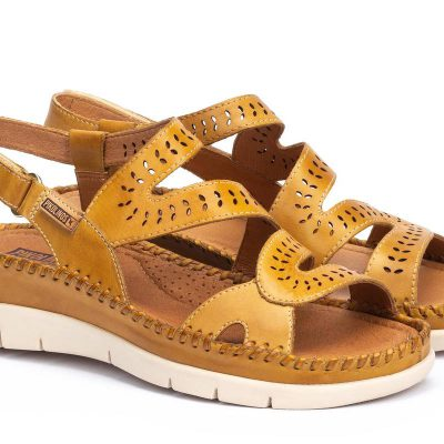 Pikolinos Altea Sandals