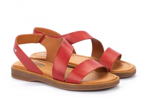 Pikolinos Moraira Sandals