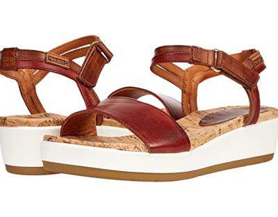Pikolinos Mykonos Sandals