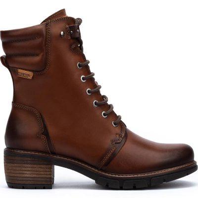 Pikolinos San Sebastia Boots