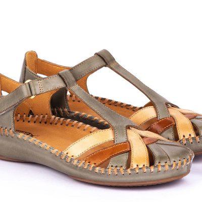 Pikolinos Vallarta Sandals