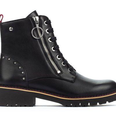 Pikolinos Vicar WOV Boots