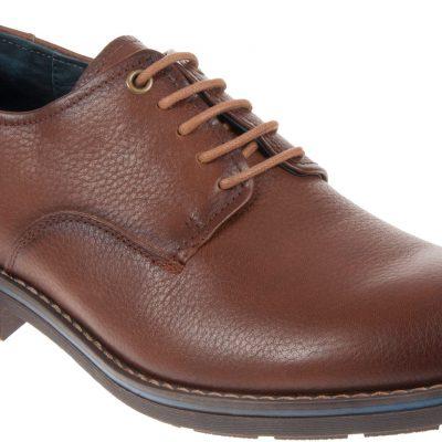 Pikolinos York Cuero Shoes