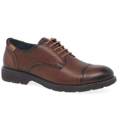 Pikolinos Clifton Mens Shoes