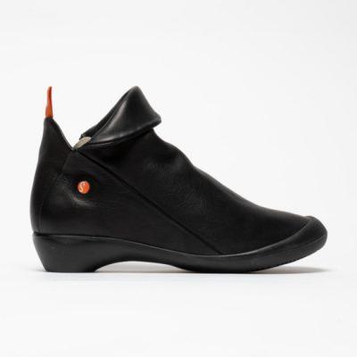 Softinos Farah Boots