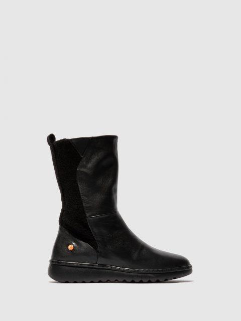Softinos Ezra Boots