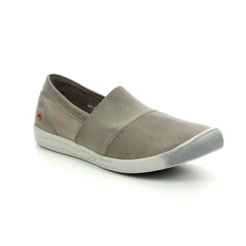 Softinos Ino Soft Shoes