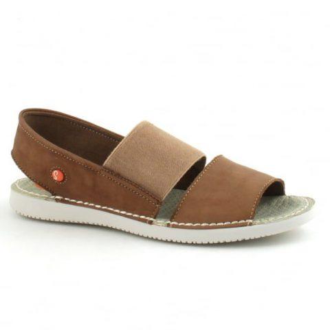 Softinos Tai Sandals