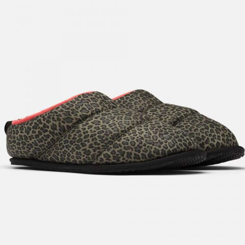 Sorel Bodega Run Slippers