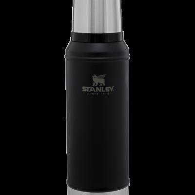 Stanley Classic Legendary Bottle