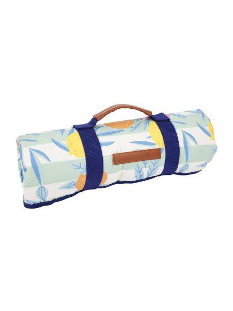 Sunnylife Picnic Blanket