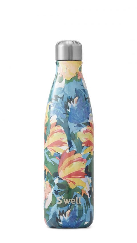 S'well Eden Bottle