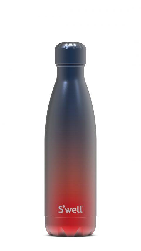 S'well Borealis Solar Bottle