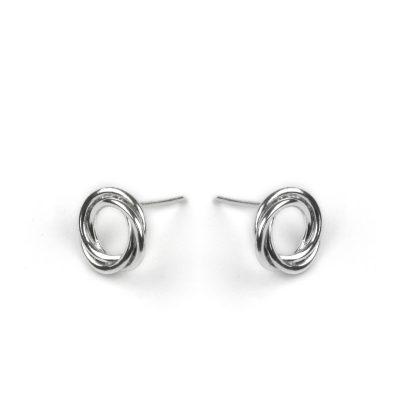Bond of Friendship Earrings