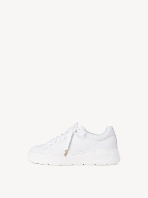 Tamaris McQueen Lifestyle Shoe
