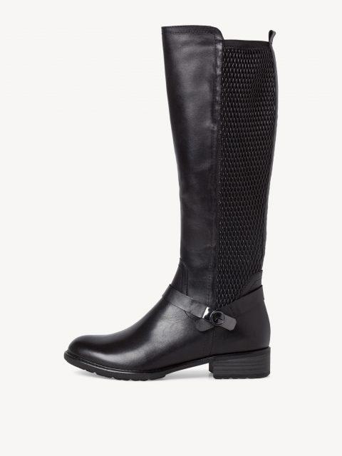 Tamaris Long Boots