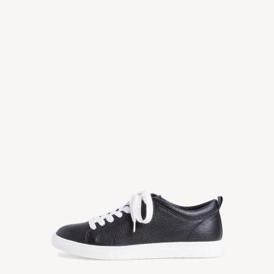 Tamaris Leather Sneakers
