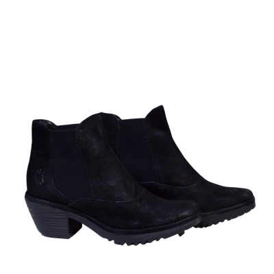 Fly London Wote Boots