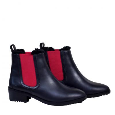 Emu Ellin Pop Boots