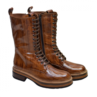 Pons Quintana Forro Boots