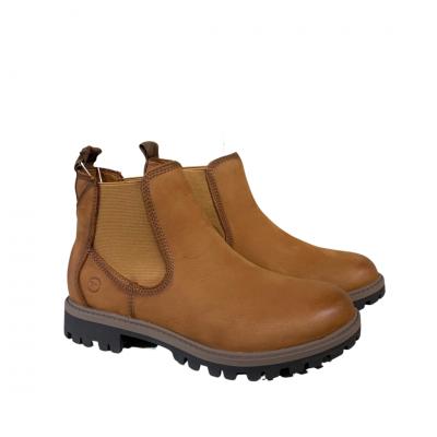 Tamaris Chunky Chelsea Boot
