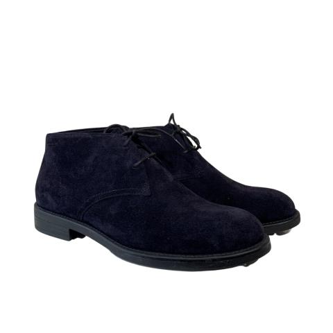 Vagabond Amina Shoes