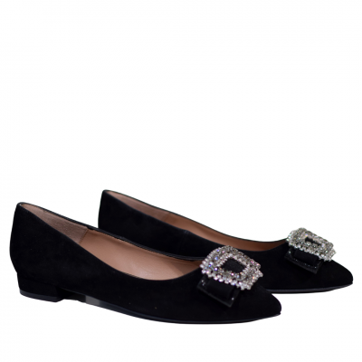 Marian EliaB Court Shoe