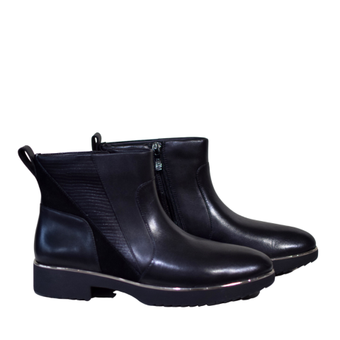 Fitflop Salma Ankle Boots