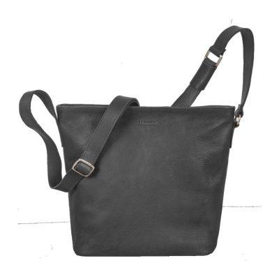 Saccoo Grenada Bag