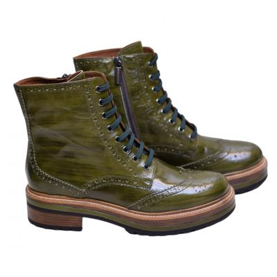 Pons Quintana Hilo Boots