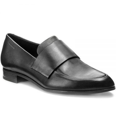 Vagabond Frances Leather Loafer