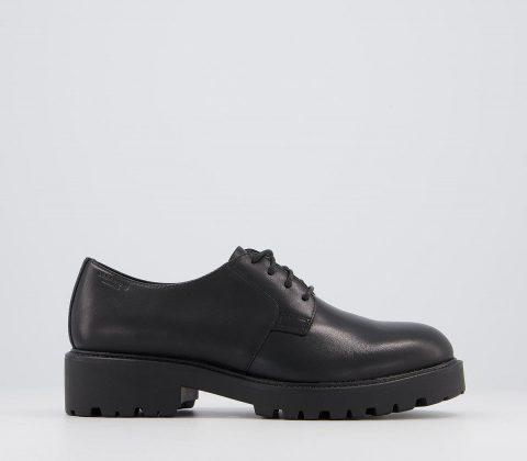 Vagabond Kenova Shoe