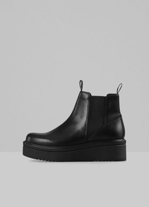 Vagabond Tara Boots