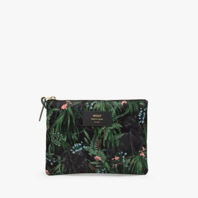 Wouf Janne Large Pouch