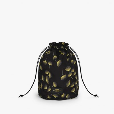 Wouf Kyoto Organizer Bag