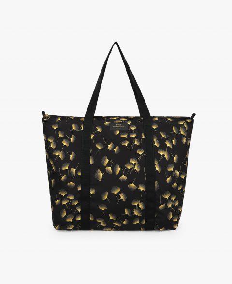 Wouf Kyoto Weekend Bag