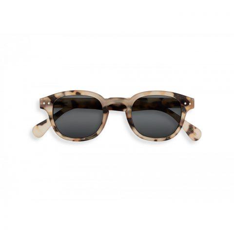 Izipizi C Sunglasses