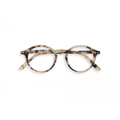 Izipizi D Reading Glasses