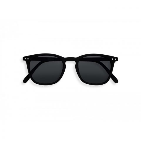 Izipizi E Sunglasses