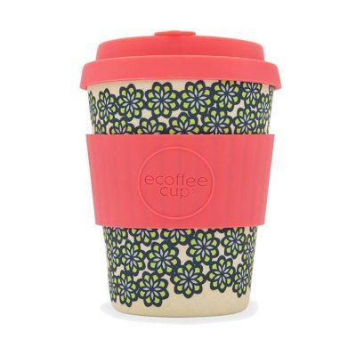 Like Totally Ecoffee Cup