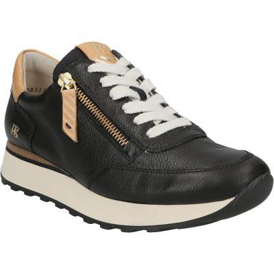 Paul Green Super Soft Sneakers