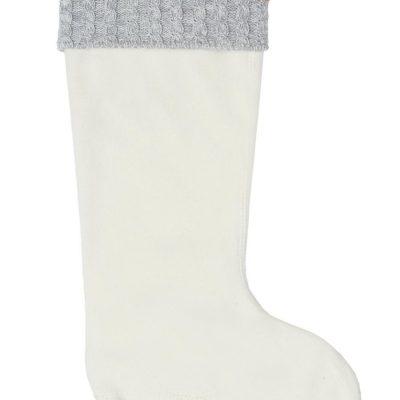 Hunter Recycled Boot Socks