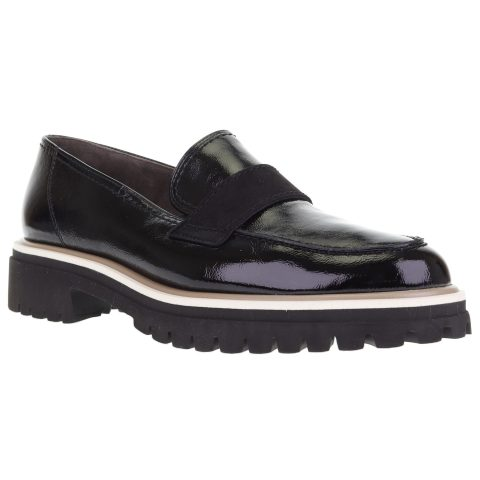 Paul Green Chunky Loafer