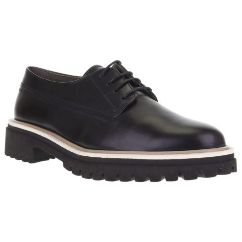 Paul Green Chunky Lace Up