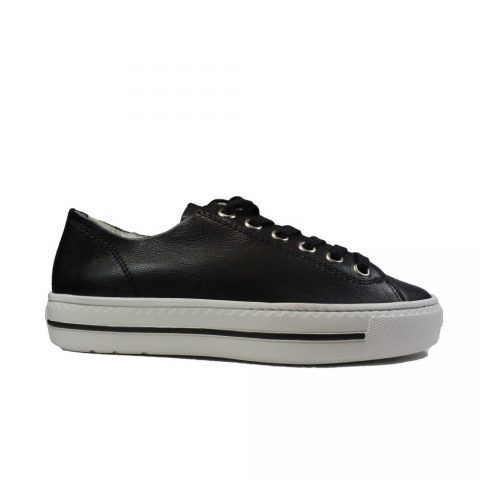 Paul Green Casual Trainer